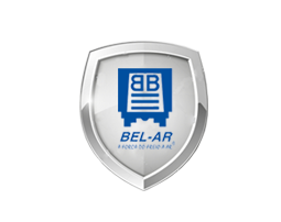 Garantia Bel-ar